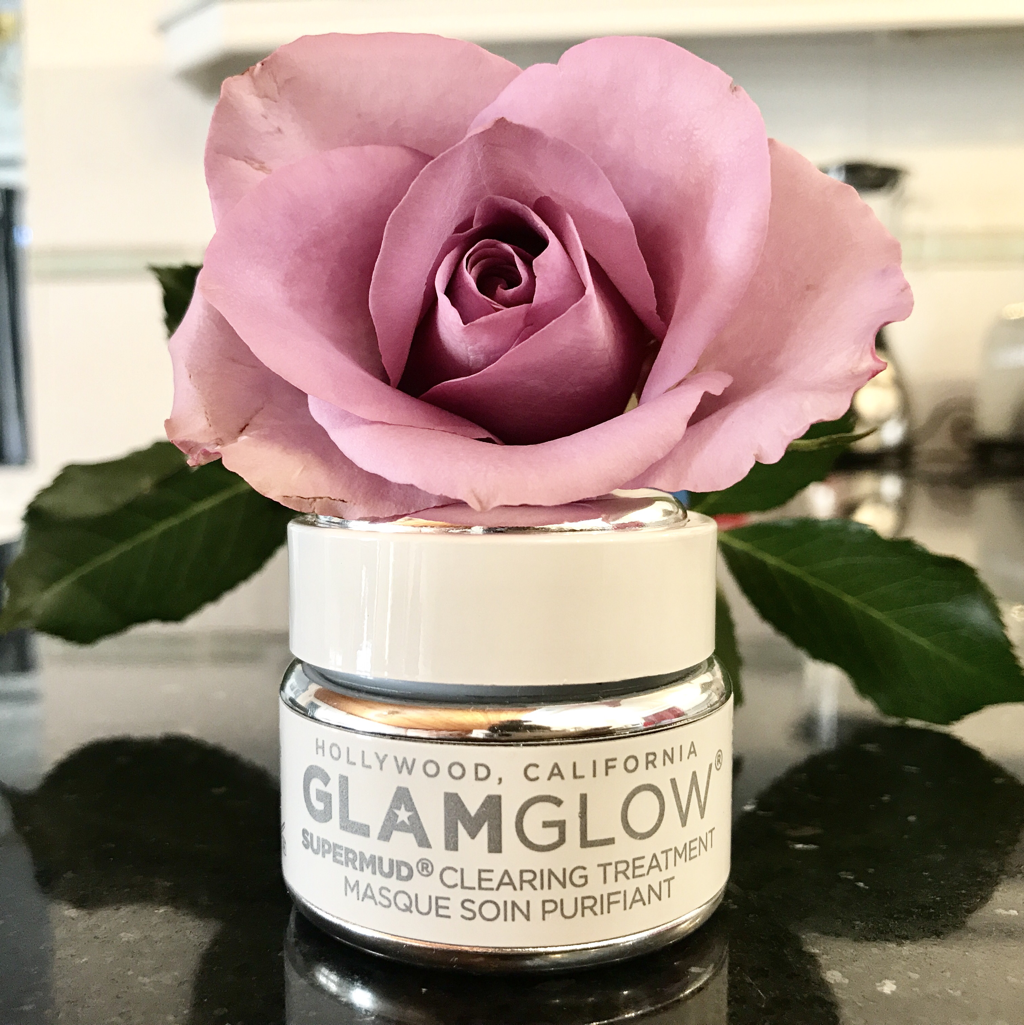 All Categories Glamglow Supermud 50 Gr Picture